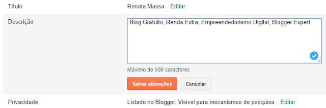 blogger-expert