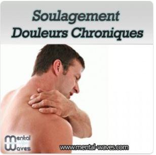 https://www.mental-waves.com/produit/soulagement-douleurs-chroniques/?ap_id=laotzu75