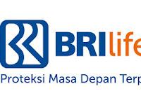 Lowongan Kerja di BRI Life - Semarang (Agency Manager, Unit Manager, Financial Consultant)