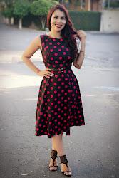 Comprar roupas baratas na China site Romwe - Estilo Modas e Manias a6a4497f82867