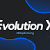 Official Evolution X (Android 11) for Redmi Note 5 / Pro (Whyred)
