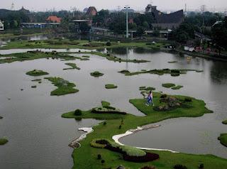TUKANG TAMAN JAKARTA XXIII | www.ahli-tamanjakarta.com