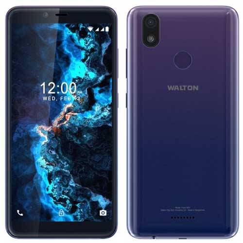 Walton NF4 Flash File [Dead Hang Logo LCD Fastboot Mode Fix] 100% Tested