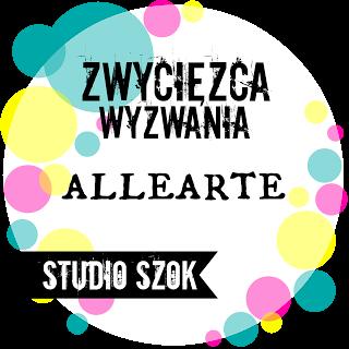http://studioszok.blogspot.com/2016/12/wyniki-44-ho-ho-ho.html