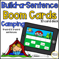 build-a-sentence-camping-boom-cards