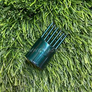 kesh-king-ayurvedic-hair-oil-deep-root-comb