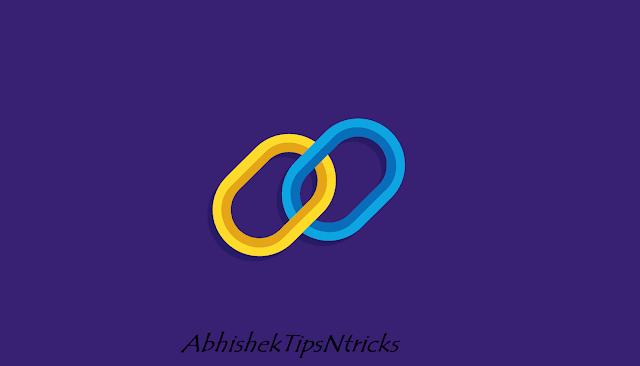 Get Free High PR Dofollow Backlinks