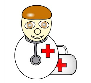 medico determinara los latigazos cervicales