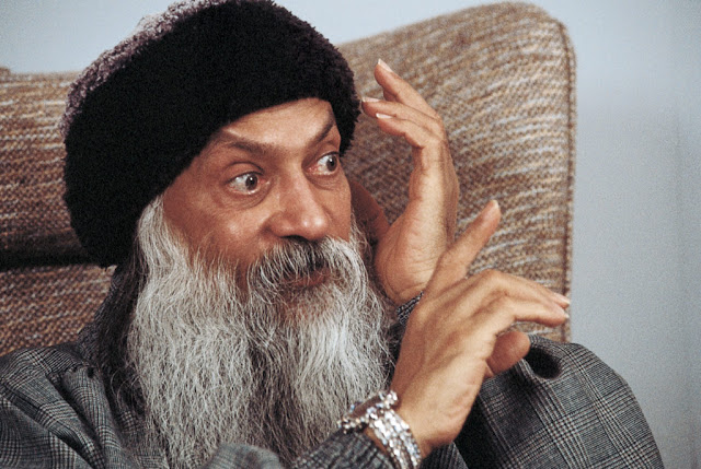The-world-is-not-auspicious-in-the-hands-of-politicians-Osho