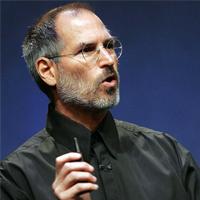 Steve Jobs'ın Stanford Üniversitesi Konuşması (Video)