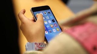 Il piano di Apple per produrre iPhone fuori dalla Cina
