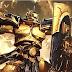 This Week's Pre-Orders: AoS Skirmish + Terrain