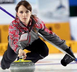 World Women's Curling Championship 2019: Schedule dates, tickets, packages info.