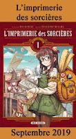 http://blog.mangaconseil.com/2019/06/a-paraitre-limprimerie-des-sorcieres-et.html