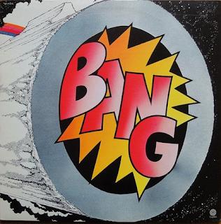 bang hard rock