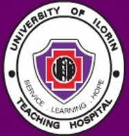 INTERNAL AND EXTERNAL ADVERTISEMENT VACANCIES FOR REGISTERED NURSE/MIDWIFE AT UNIVERSITY OF ILORIN TEACHING HOSPITAL