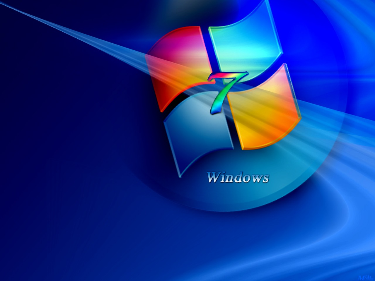 Wallpaper Acer Windows 7   New hd wallon