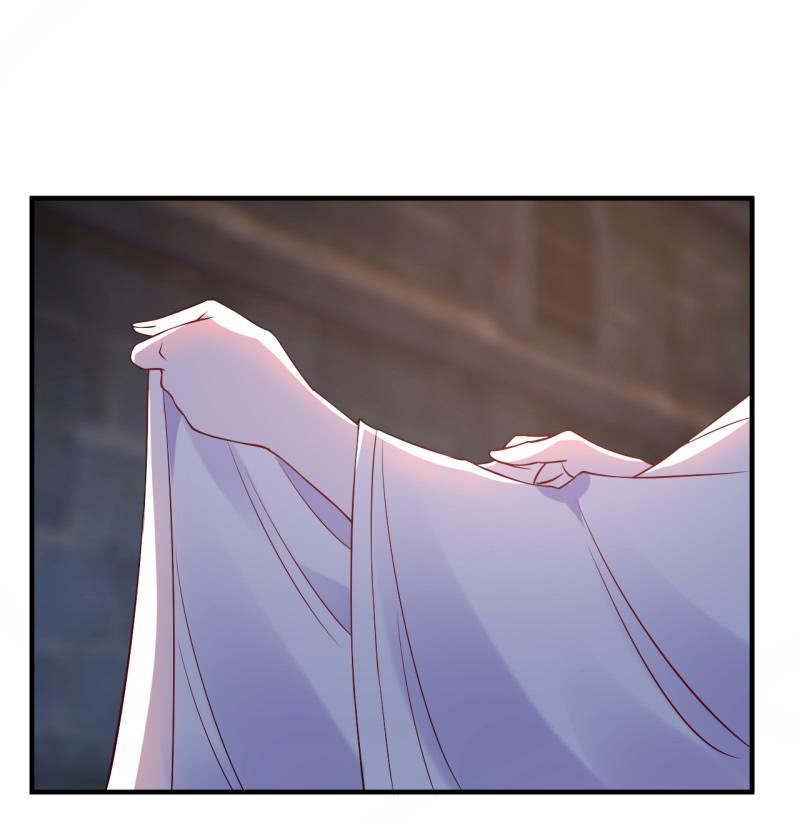 Tà Y Cuồng Thê chap 90 - Trang 16