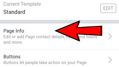 How To Change Facebook Page Name In Hindi  Facebook Page Name Change Kese Kare