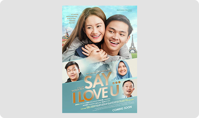 https://www.tujuweb.xyz/2019/06/download-film-say-i-love-you-full-movie.html
