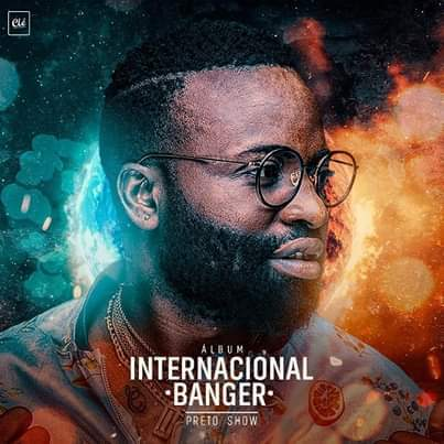 https://hearthis.at/hits-africa/08.-preto-show-je-foi-feat.-rincon-sapiencia/download/