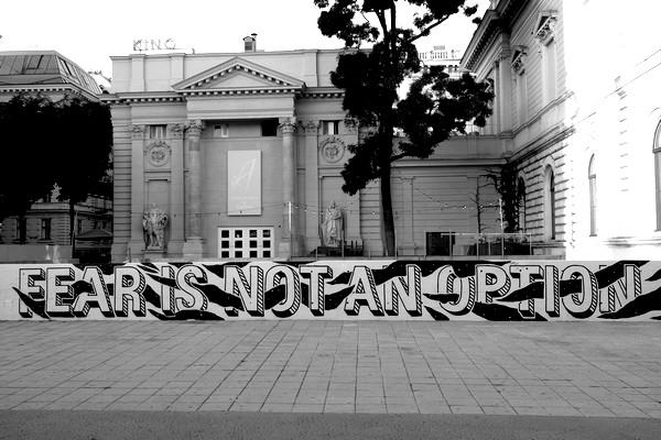 vienne street art