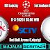 Prediksi RB Leipzig vs Tottenham Hotspur — 11 Maret 2020