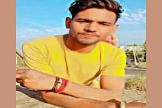 faridabad-deepanshu-murder-case-in-bhati-mines-delhi