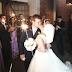 Nossa Festa: Casamento de Ariel e Bruno