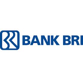 Lowongan Kerja SMA SMK D3 S1 Terbaru PT Bank Rakyat Indonesia (Persero) Tbk Juni 2021