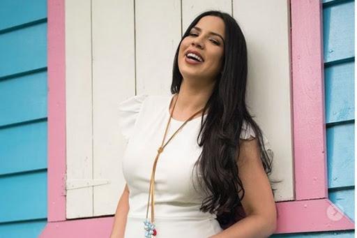 Yubelkis Peralta, Comunicadora dominicana oriunda de Santiago nació el 1989, y su signo astrológico es (Acuario), Hizo por primera vez su aparición en las pantallas dominicana en el 1996, en el programa Televisivo (Héctor y La Maquinaria).