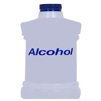 Tipos de Alcohol para Desinfectar Usos y Diferencias
