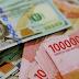 Handal! Rupiah Berhasil Lumpuhkan Dolar AS dan Mata Uang Global Sekaligus