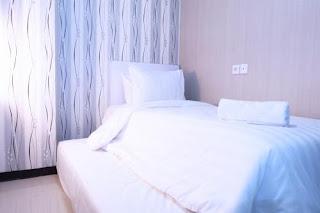 Sewa Apartemen Nifarro Jakarta Selatan