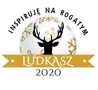 http://kramikludki.blogspot.com/