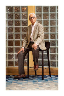 Art Scene India in conversation with Surendra K Sagar on 'Is This Our Final Millennium'