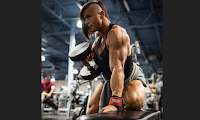 How Steroids Affects Your Bodybuilding? Eyes