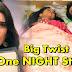 One Night Stand : Kartik Naira one night stand Vedika feels cheated in Yeh Rishta Kya Kehlata Hai