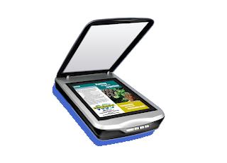 Fast Scanner - Free PDF Scan Premium Apk