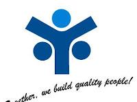 Lowongan Kerja di PT Sumberdaya Dian Mandiri - Semarang (Sales Representatif + KPR + KTA + Kartu Kredit + Telesales, SPG, Sales Merchadiser, Personal Admin Officer, Staff Warehouse & Logistik)