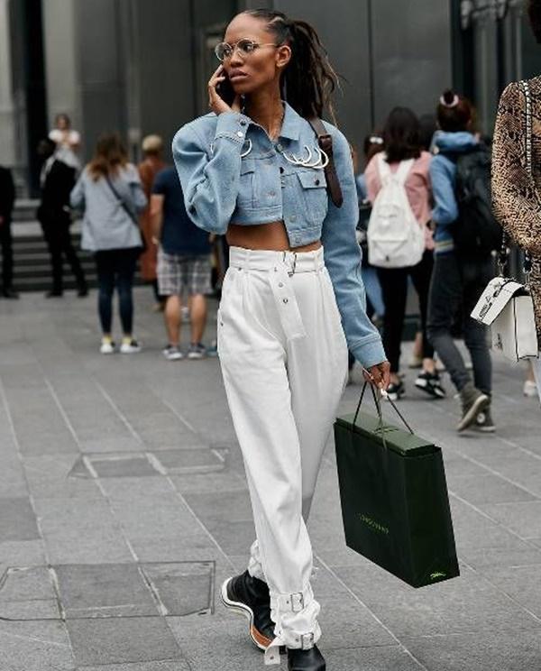 2019-yaz-modası-pantolon