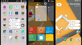 Best launchers for your android