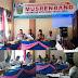 Ketua DPRD Sungai Penuh Hadiri Musrenbang Kecamatan Koto Baru