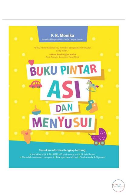 3-rekomendasi-buku-untuk-calon-ibu