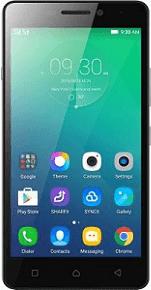 64-bit-processor-smartphone-under-8k-p1m