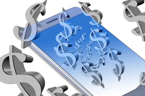 akan membuat lebih gampang segala pekerjaan insan ioannablogs.com Cara Praktis Transaksi Internet Banking BRI