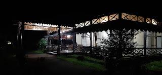 Museum Daerah Sambas