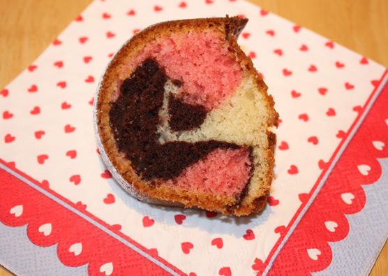 Boutique Baking By Peggy Porschen Dollybakes