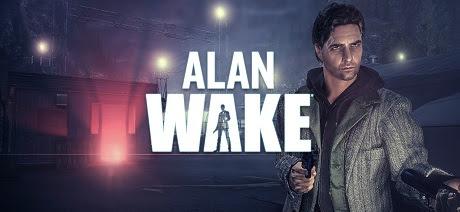 alan-wake-pc-cover