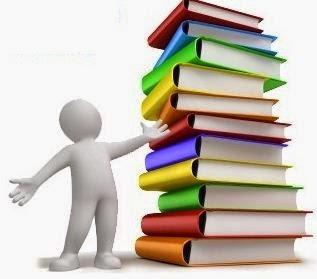 Gseb 12 science textbook pdf